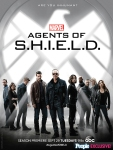 agents-shield-season-3-poster