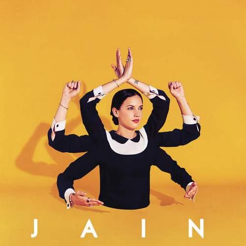 Jain-Zanaka