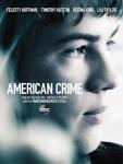 American-Crime-Poster