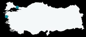 turquie04-1