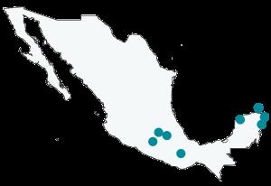 mexico04