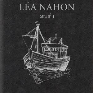 lea cover - Copie