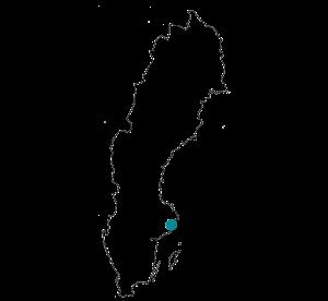 sweden04(1)