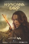 Wynonna-Earp-Poster-400x607