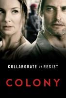 Colony (1) (2) (3) (4) (5) (6) (7) (8)