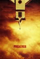 Preacher (1)