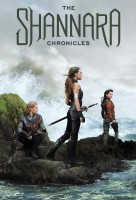 The Shannara Chronicles (1) (2) (3) (4)