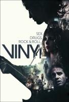 Vinyl (1) (2) (3) (4)