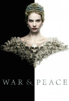 War and Peace (2016) (6) (1)