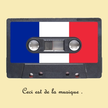 French_Music-5984-8379