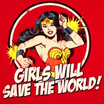 girls_will_save_the_world-347