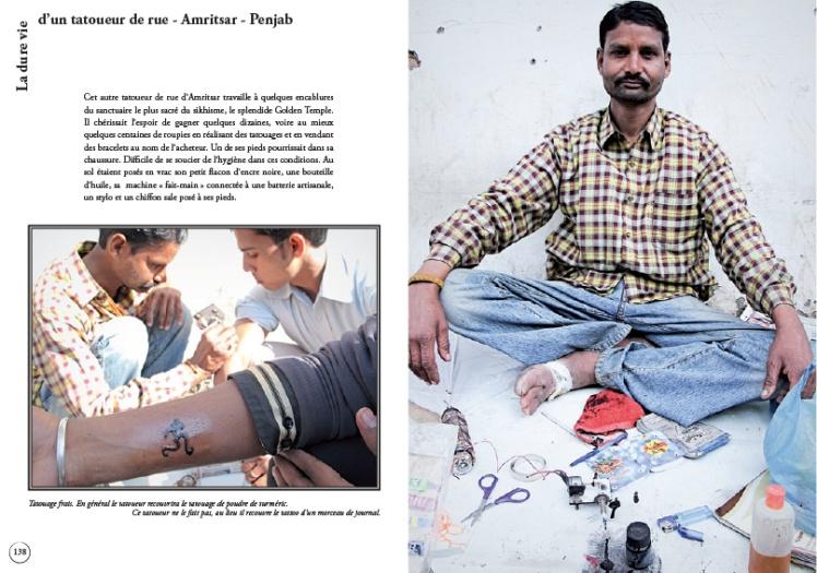3-islp-street-tattooist-penjab