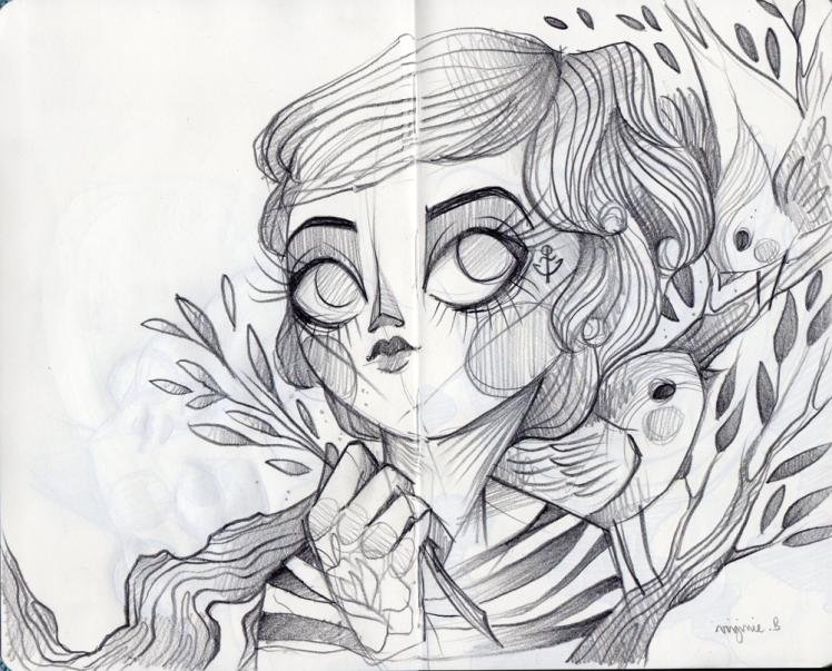 dessin_carnet_virginieb