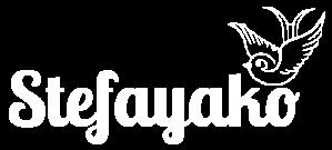 logo-stefayako-4_tout-blanc