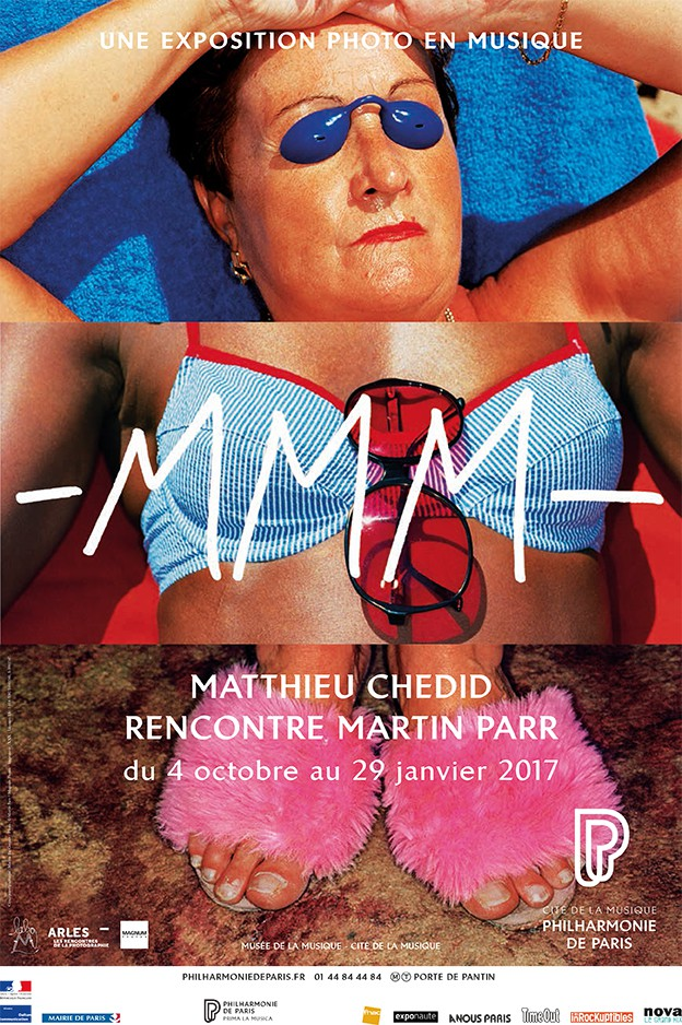 mmm-affiche-exposition