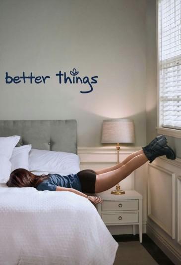 better-things.jpg.jpg