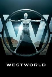 westworld-1156308