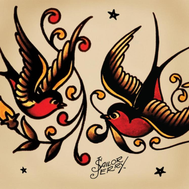 setwidth1680-swallows