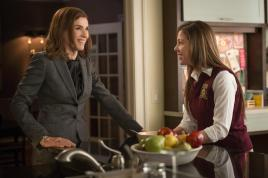 alicia-florrick-good-wife
