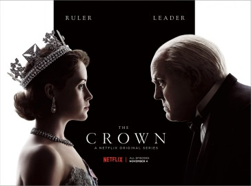the-crown-saison-1-poster-4