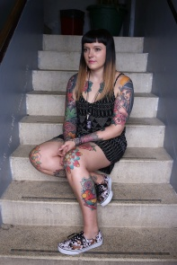 beccy-rimmer-photo-by-eleni-stefanou-and-women-with-tattoos