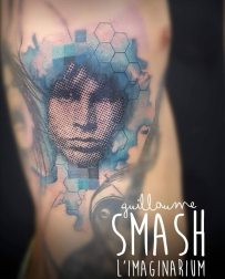 smash3