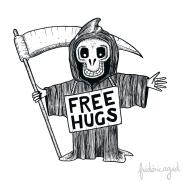 Free_Hugs_01