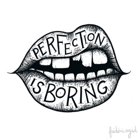 Perfection_is_boring_01